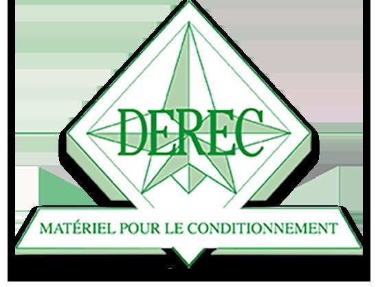 Logo_DEREC
