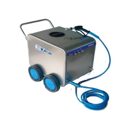 Nettoyeur HP AR15.10